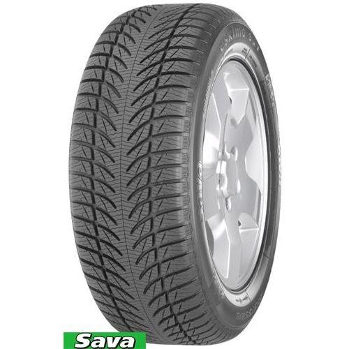 Zimske gume SAVA Eskimo SUV 255/55R18 109H XL