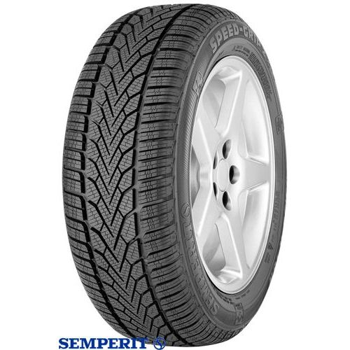 Zimske gume SEMPERIT Speed-Grip 2 SUV 255/55R18 109V XL