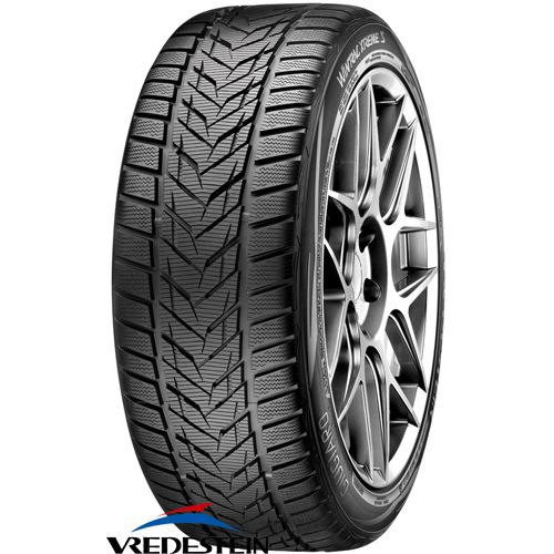 Zimske gume VREDESTEIN Xtreme S 245/45R20 103V XL