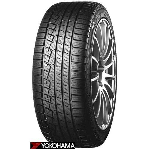 Zimske pnevmatike YOKOHAMA V902B 255/50R20 109V XL MFS