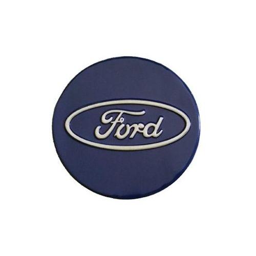 znak Ford za okrasni pokrov SKS, fi70 grt 4kosi