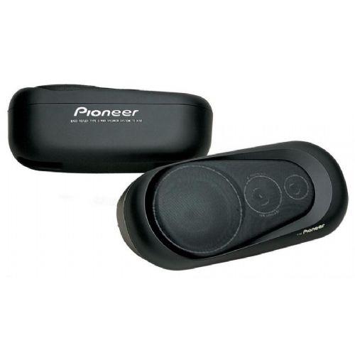 Zvočniki pioneer TS-X150