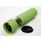 Adler električni mlinček za poper zelen - AD4435 2