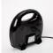 Adler toaster Črn 750 W - AD3015 3