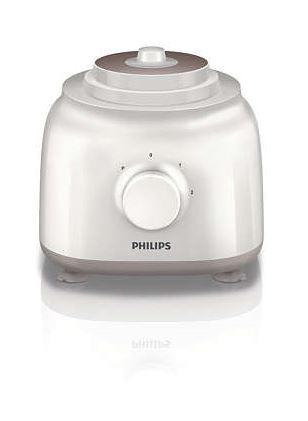 kuhinjski robot multipraktik philips hr7627 00. Black Bedroom Furniture Sets. Home Design Ideas