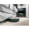 Robotski sesalnik iRobot Roomba 615 xLife 4