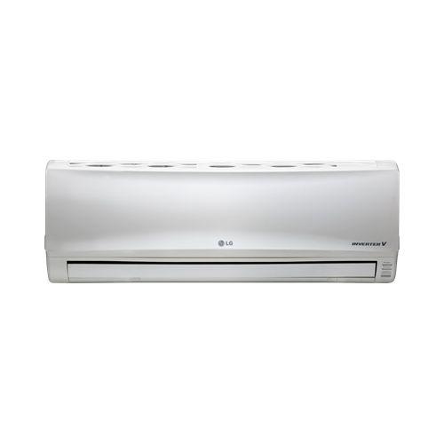 Klimatska naprava LG Standard Z12SL inverter