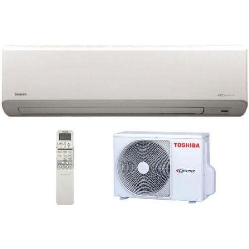 Klimatska naprava Toshiba RAS-B13N3KV2-E1