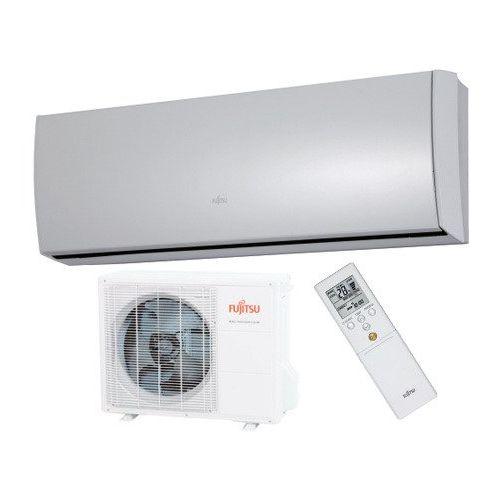 Klimatska naprava Fujitsu ASYG12LTCA
