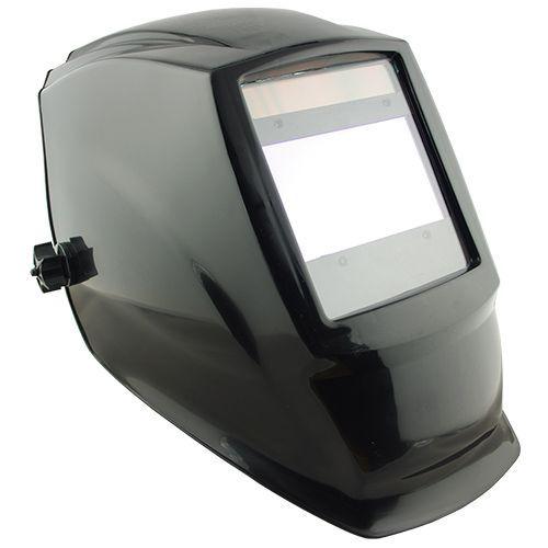 Avtomatska varilna maska LYG-A800A XXL-black