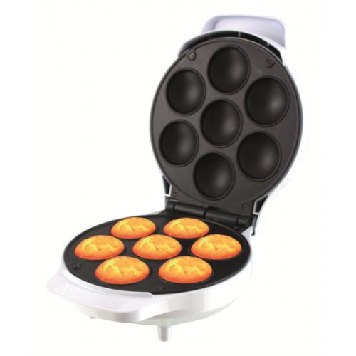 Camry pekač za muffine 1000 W - CR3026