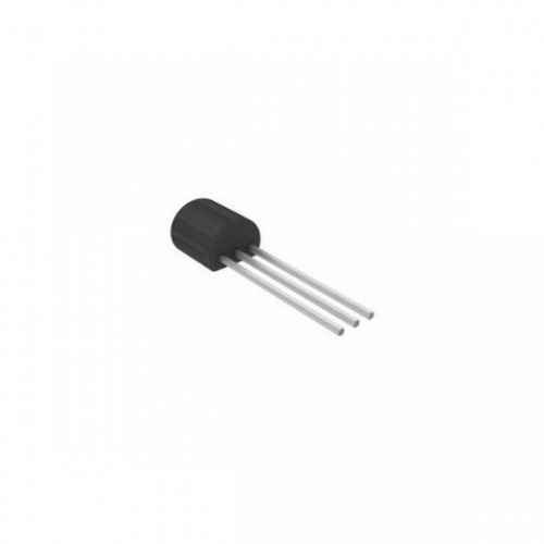 FIBARO DS temperaturni senzor 4-delni DS-001