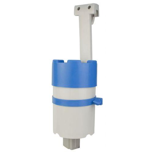 Filter kartušni AR 121 (2 m3/h)