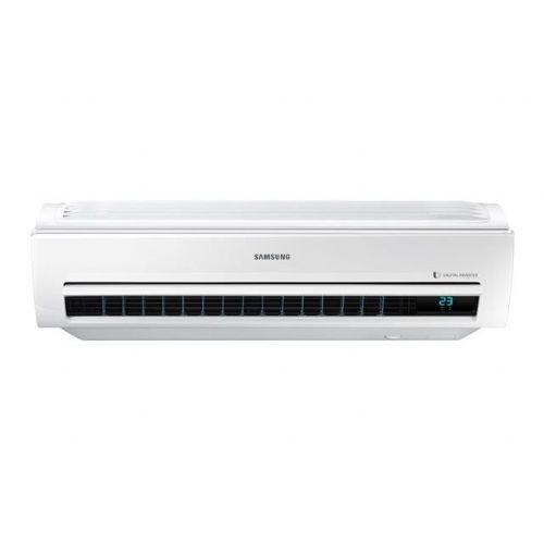 Klima Samsung AR5580 (AR09KSWSBWKNZE)