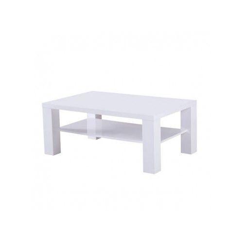 Klubska miza KM61