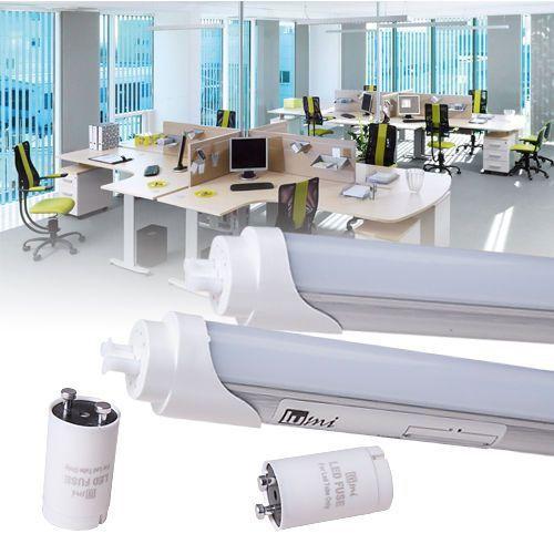 LED cev T8 150cm (24W) naravna bela