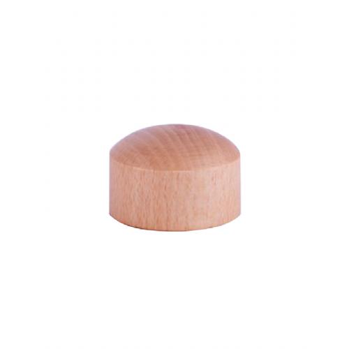 Lesen pokrovček za steklenico 0.3l
