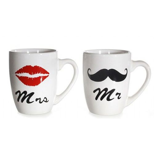LONČEK MR. & MS. (439)