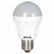 Actis LED sijalka E27,14,5W, topla svetloba, bučka - ACS-HS1055W 1