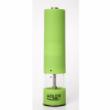 Adler električni mlinček za poper zelen - AD4435 1