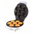 Camry pekač za muffine 1000 W - CR3026 1