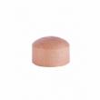 Lesen pokrovček za steklenico 0.3l 1