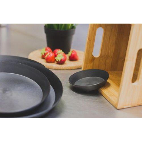 Modeli za pite, burek in drugo pecivo (ravni) - premer z:215 s:185 v:25mm