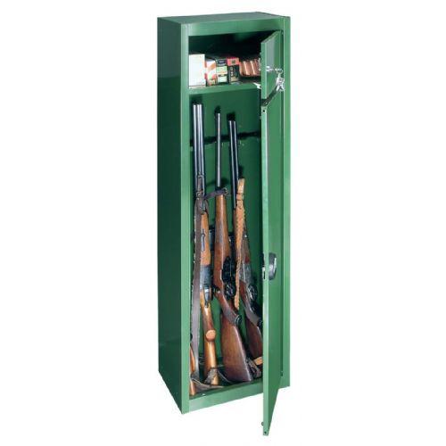 Omara za orožje GUN-5