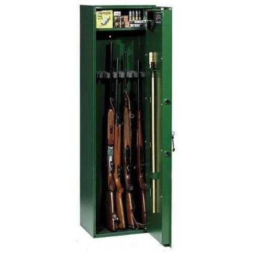 Omara za orožje SELECT 8