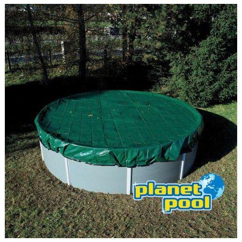 Pokrivalo za bazen 350/360 zimsko