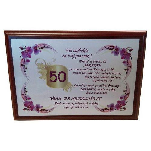 SLIKA S POSVETILOM 50 (324)