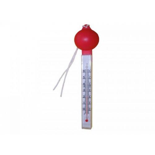 Termometer s kroglo