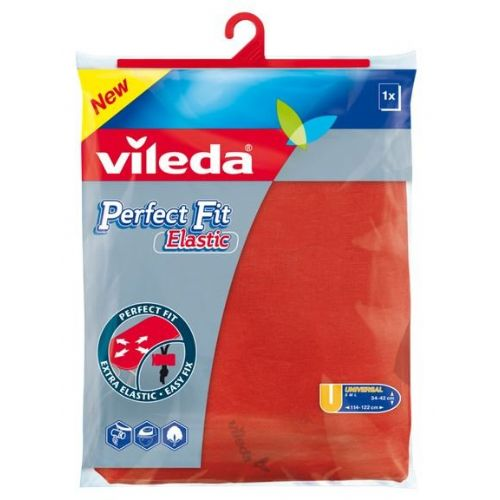 LIKALNA PREVLEKA VILEDA VIVA EXPRESS PERFECT FIT ELASTIC