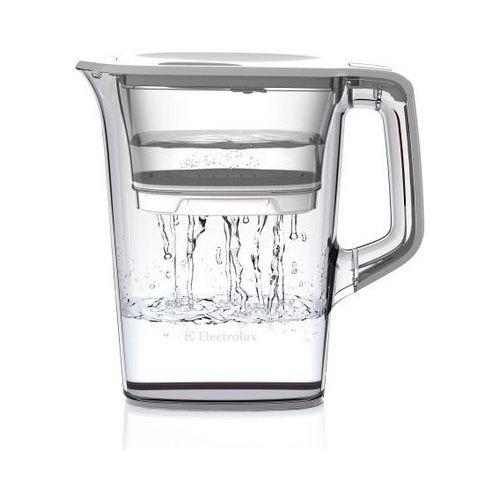 Vrč za filtriranje vode Electrolux EWFLJL1