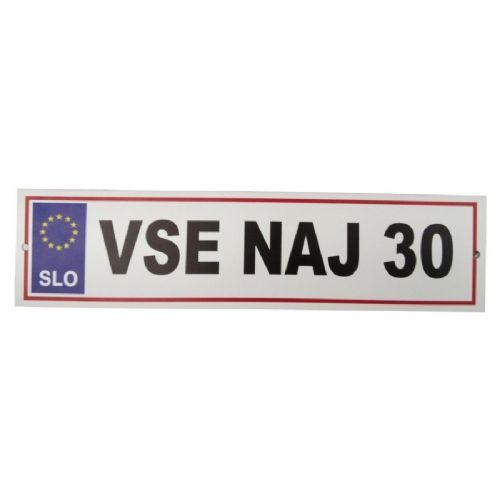 VSE NAJ 30 (419)