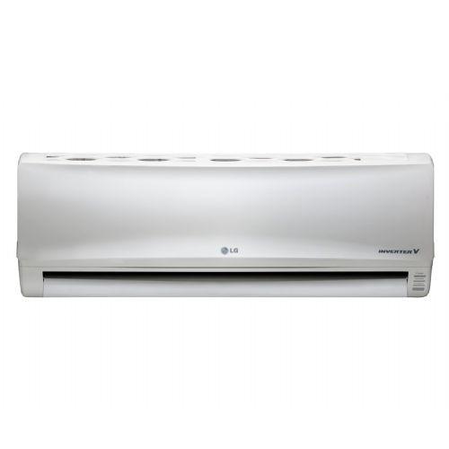 Klimatska naprava LG Z12SL + montaža