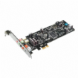Asus Xonar DSX 7.1 zvo�na kartica, PCI-E - XONAR_DSX(ASM)