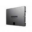 "Samsung 250GB 840 EVO SSD SATA3 2.5"" disk ( MZ-7TE250BW)"