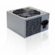 Tecnoware Free Silent 12cm 420W ATX napajalnik - FAL421FS12
