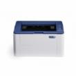 Laserski tiskalnik Xerox Phaser 3020i A4 (3020V_BI)