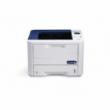 Xerox Phaser 3320DNI A4 �rnobeli laserski tiskalnik z duplexom - 3320V_DNI