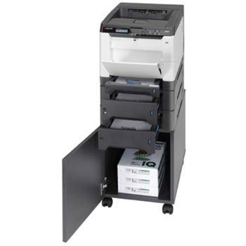 barvni laserski tiskalnik Kyocera ECOSYS P6021cdn 2