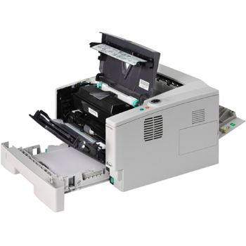 laserski tiskalnik Kyocera ECOSYS P2035D 2