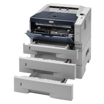 laserski tiskalnik Kyocera ECOSYS P2135D 2