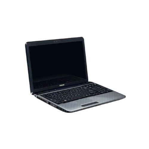 Download Driver Toshiba Satellite Pro L830