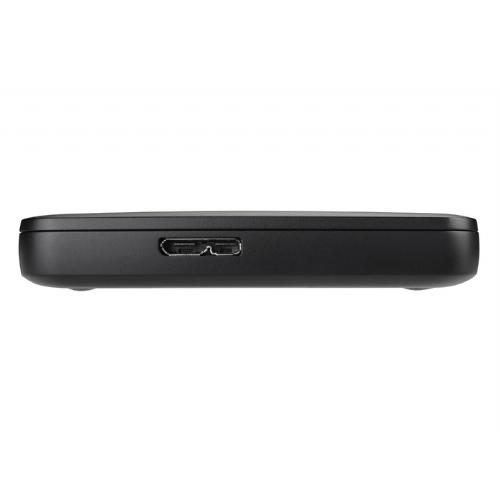"TOSHIBA Canvio Basic 2TB  USB3.0 2,5"" (HDTB320EK3CA) zunanji trdi disk 4"