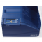 XEROX Phaser 6700DN, barvni A4 laserski tiskalnik - 6700V_DN 2
