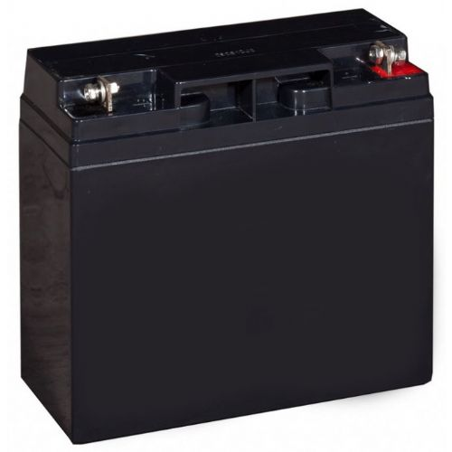 12V-18Ah baterija za UPS