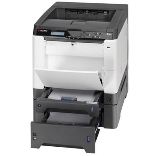 barvni laserski tiskalnik Kyocera ECOSYS P6021cdn