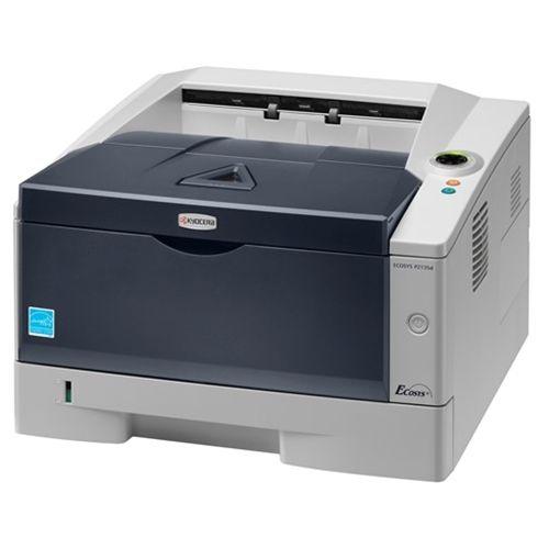 laserski tiskalnik Kyocera ECOSYS P2035D